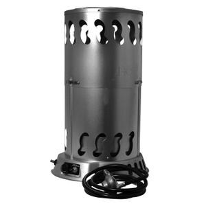 HeatStar™ HS100CVNG 100,000 BTU Portable Natural Gas Convection Heater