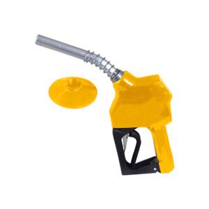 Catlow Elite Prepay 3/4 in. Automatic E85 Nozzle