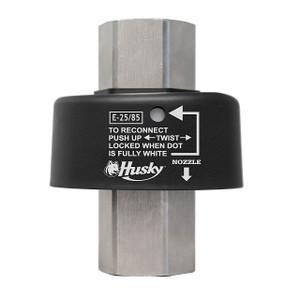 Husky E25/E85 3/4 in. MAGBREAK Magnetic Breakaway