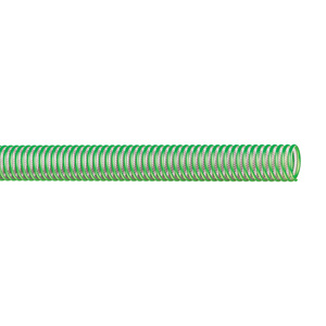 Continental 3 in. Velocity Petroleum Drop Hose (Hose Only)