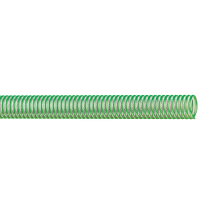 Continental 4 in. Velocity Petroleum Drop Hose (Hose Only)