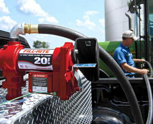 Agricultural & Farm Equipment