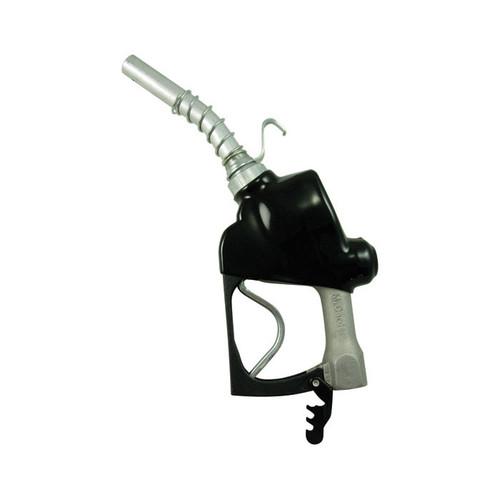 M. Carder Micro-Flo 1000 1 in. Automatic Diesel Farm Nozzle