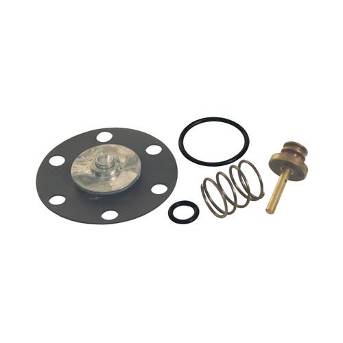 Dixon Wilkerson Regulator Self-Relieving Repair Kit - Used on R26