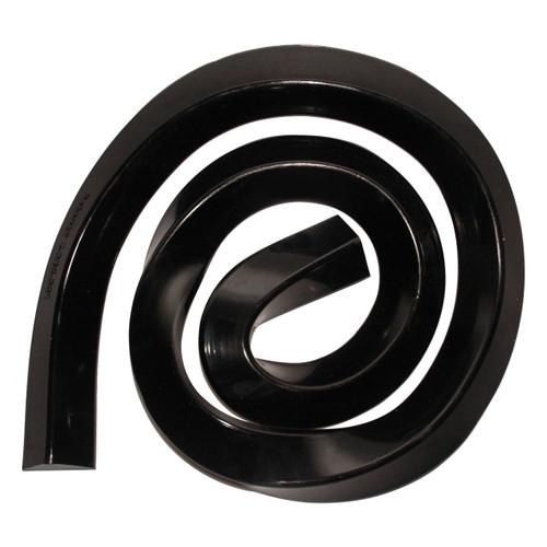 UltraTech Spill Containment Berm (Black)