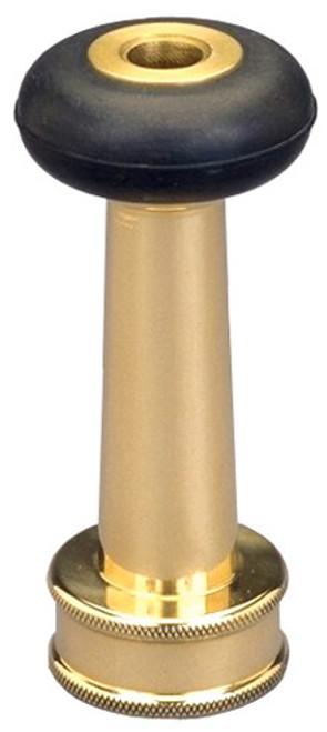 Dixon 1 1/2 in. NH (NST) Nozzle Tip