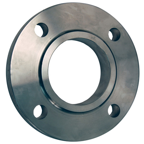 Dixon 2 in. 150 Lb. Slip-on ASA Forged Flanges