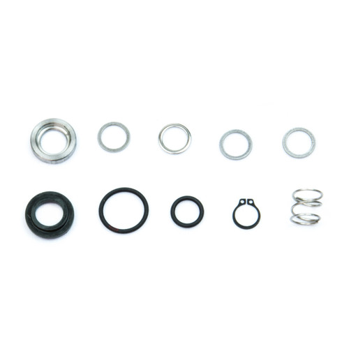 Fill-Rite Switch Lever Repair Kit for 600 1200 2400 4200 4400 Series Pumps - Pictured But Not Numbered