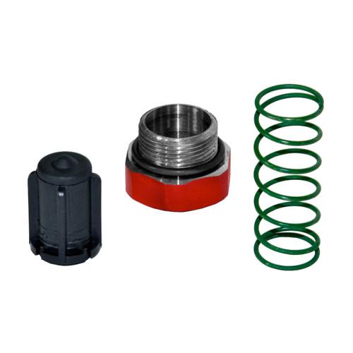 Fill-Rite Bypass Valve Repair Kit for FR700 Series