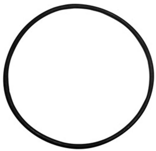Brooks/Brodie Strainer Cover O-Rings - DA-3-4-150 - Buna-N