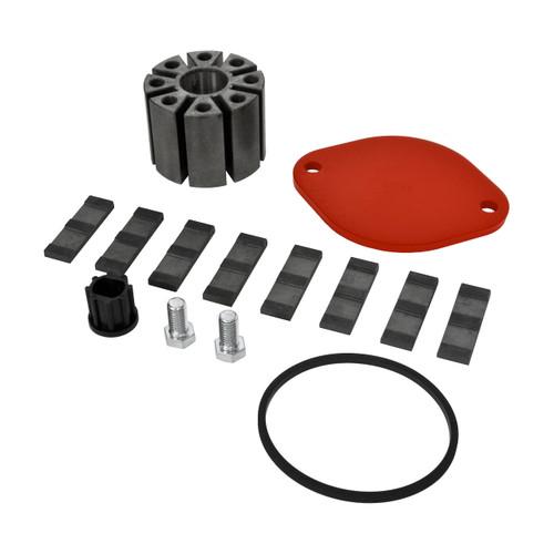Fill-Rite Rotor & Vane Repair Kit for 300 Series Pumps