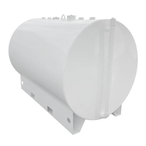 JME Tanks 300 Gallon 12 Gauge Double Wall UL142 Skid Tank