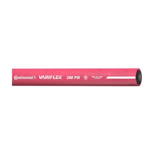 """1//2/"""" Multi-purpose red air hose"""