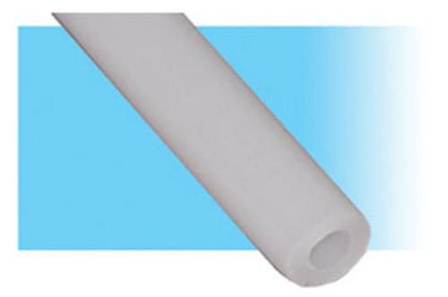 ATP 1/2 in. OD Mercury PTFE Tubing - 100 ft. w/ 150 PSI