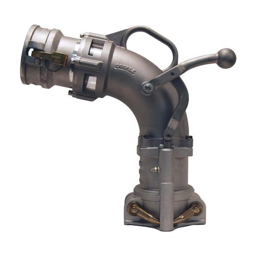 VR6200 Series Vapor Elbow - Stud Bolt Pivot Kit - 31, 32, 33, 34