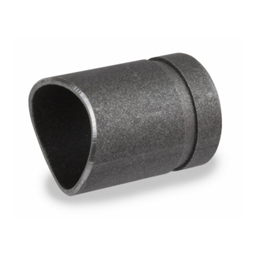 Smith Cooper COOPLET 300# 1 1/4 in. Grooved Weld Outlet Fits 4 in. to 5 in. Pipe
