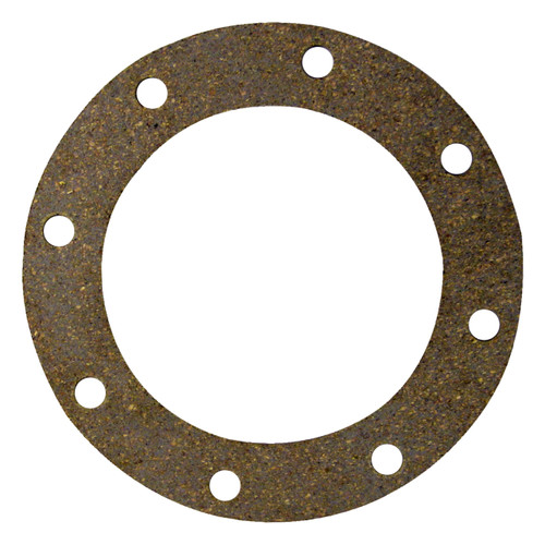 4 in. TTMA Cork Buna Gasket - Cork 1/8 in.