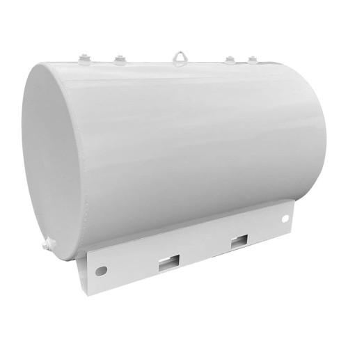 JME Tanks 550 Gallon 12 Gauge Single Wall Non-UL Farm Tank