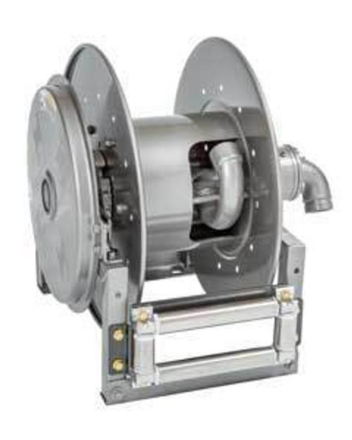 "900 Series Spring Rewind Reel Parts - 8"" Roller Assy - 69"