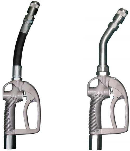 "Balcrank Hi-Flow (HF) Non-Metered Control Valves - Flex - Non-Metered - 1"" BSPP (F)"