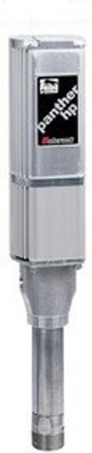 Balcrank Panther HP Series Pump Repair Kits - Air Motor Kit - Trip Rod Assembly - All