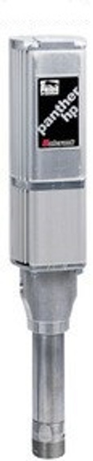Balcrank Panther HP Series Pump Repair Kits - Fluid Seal Kit - 1130-015, 1130-017, & 1130-020