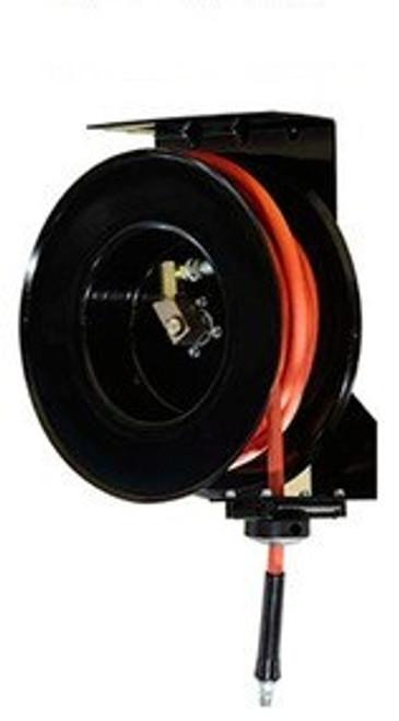 Balcrank Classic Series Hose Reel Repair Kits - Roller Outlet - All Enclosed Classic Reels