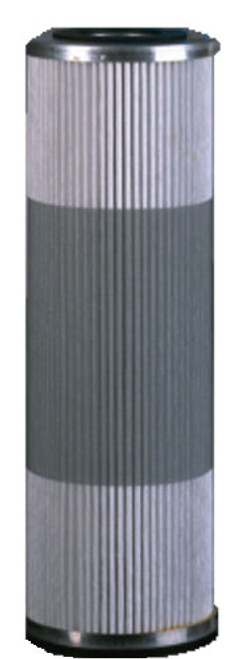Parker Velcon FOS Series 6 in. x 18 in. Synthetic Media Filter Cartridges - 5 Micron