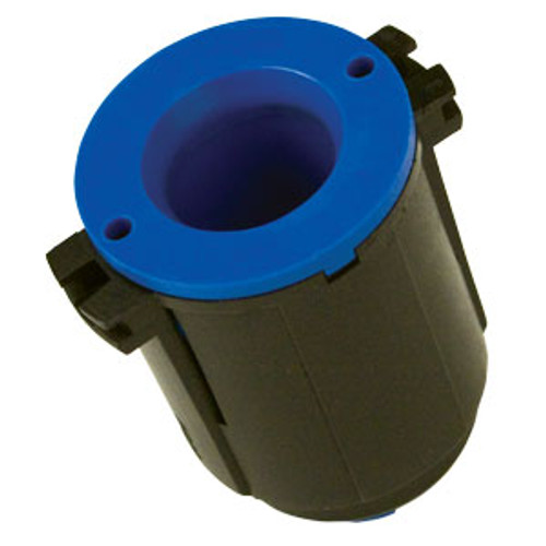 OPW 21Gu Mis-Filling Prevention Device