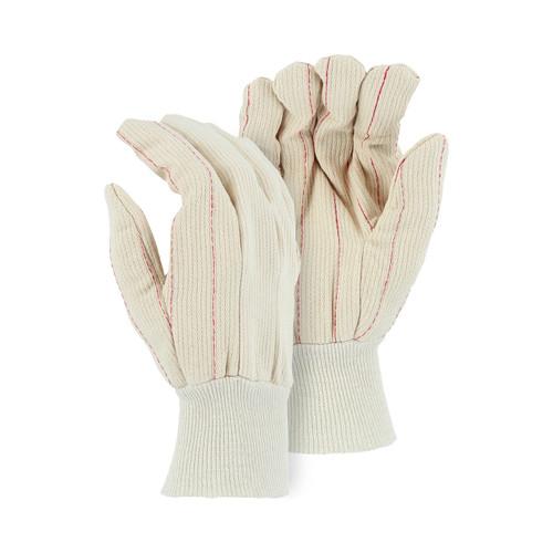 Chore Cotton Work Gloves