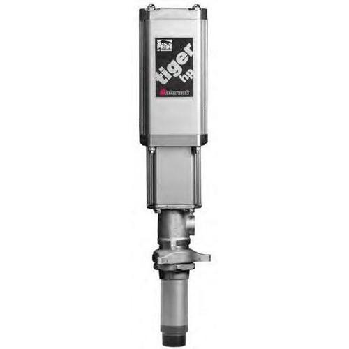 Balcrank Tiger HP 6:1 Oil Pump