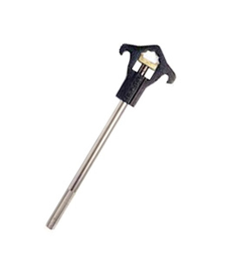 Dixon Double Headed Adjustable Hydrant Wrench