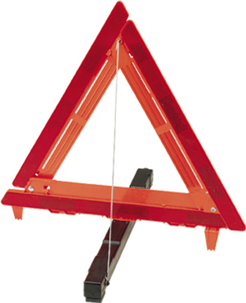 JME Safety Triangle Kit
