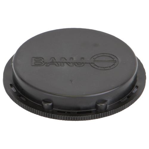 Banjo 2 in. NPT IBC Caps
