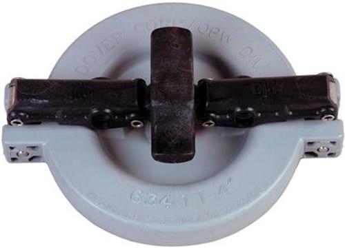 OPW 4 in. Top-Seal Vapor Cap