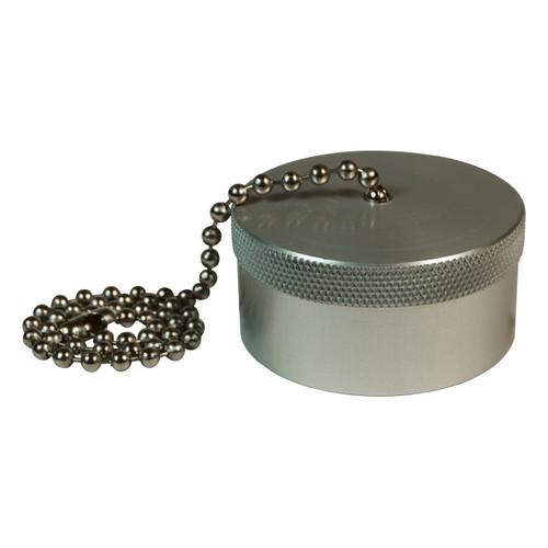 Dixon WS-Series Aluminum Dust Cap