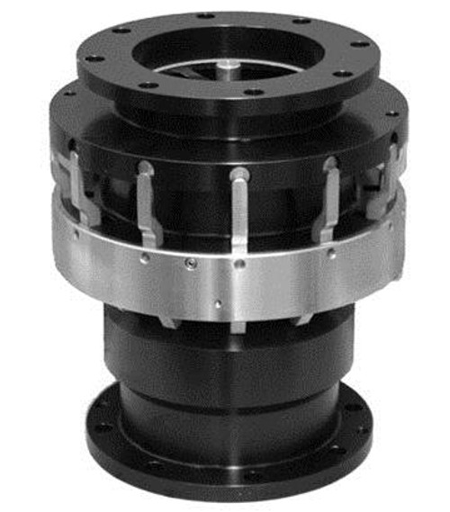 OPW Seal Replacement Kits for Pullaway Style and Cable Release Style Breakaway Couplings