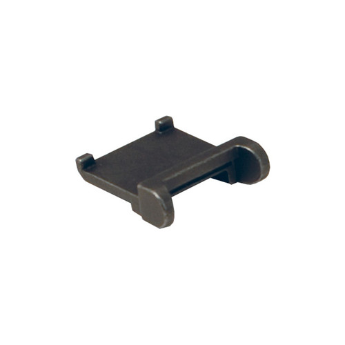 Dixon Band Clamp Adapter for F100 Tool