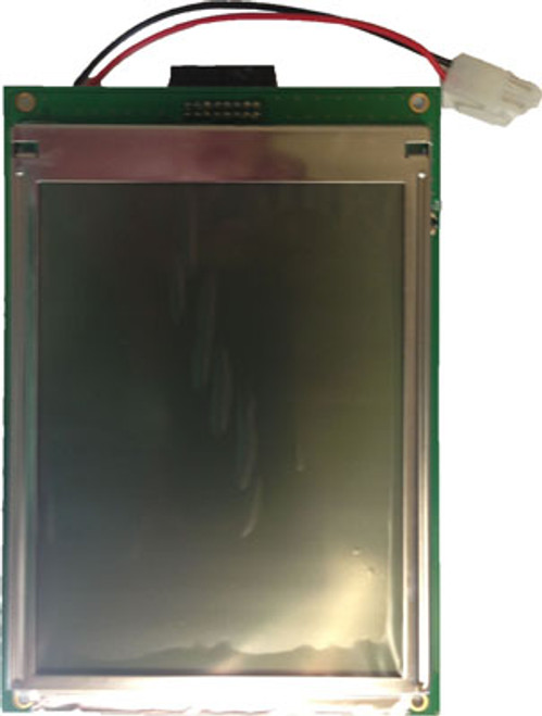 Performance Ink Wayne Non-OEM QVGA Display with Cables