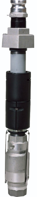 Franklin Fueling Systems 709 Warden AST Overfill Prevention Valve
