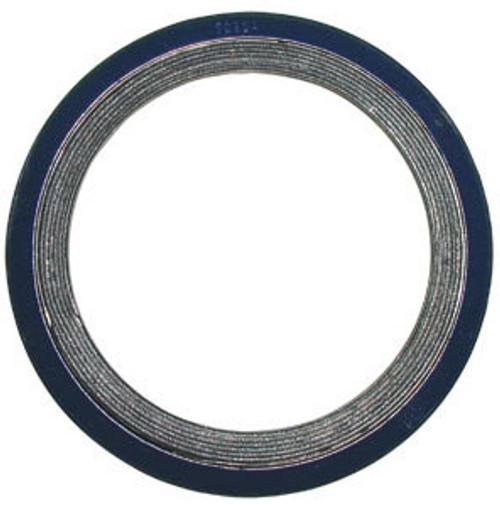 300# Spiral Wound Metal Ring Gaskets