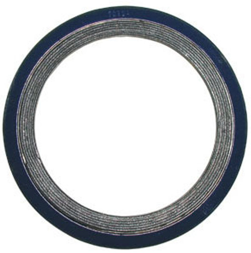 300# Spiral Wound Metal Ring Gaskets