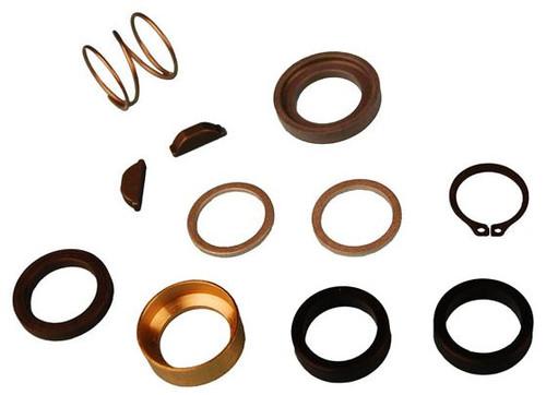 SVI Inc. Gasboy 20 Series Seal Kit