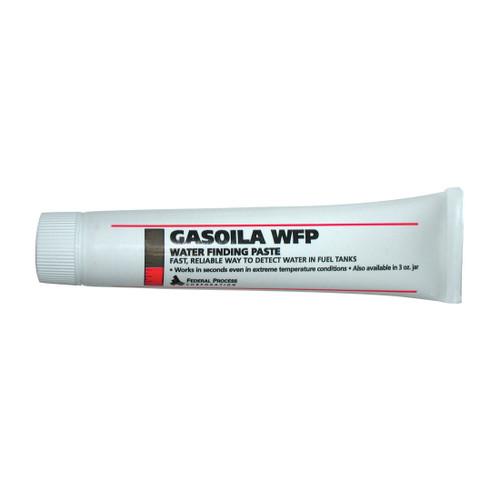 Gasoila Regular Water Finding Paste