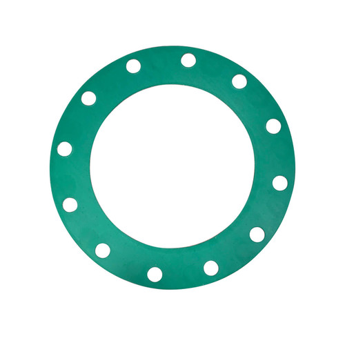 JME 150# Full Face Gaskets