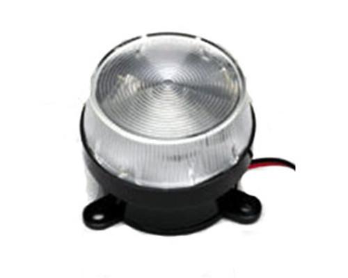 BJ Enterprises Strobe Light