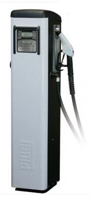 Piusi Self Service MC Dispenser for DEF
