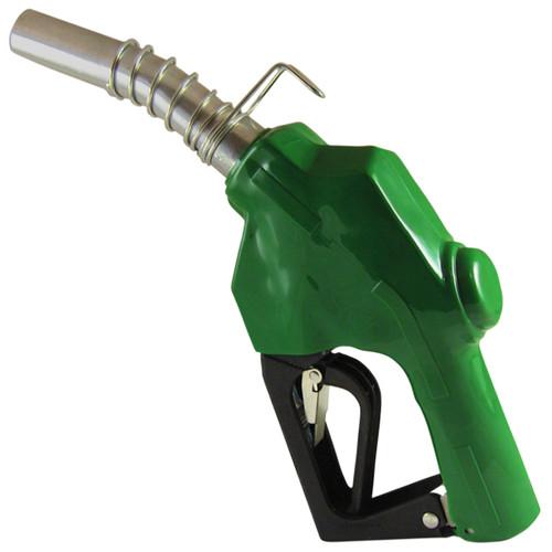 Automatic 7HFN Series 1 in. Inlet Diesel Fuel Nozzle