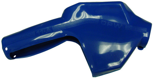 OPW Scuff Guards for 11A / AP Unleaded Nozzles