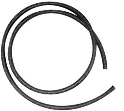 Continental ContiTech Flexsteel 3/4 in. Hardwall Bulk Curb Pump Hose